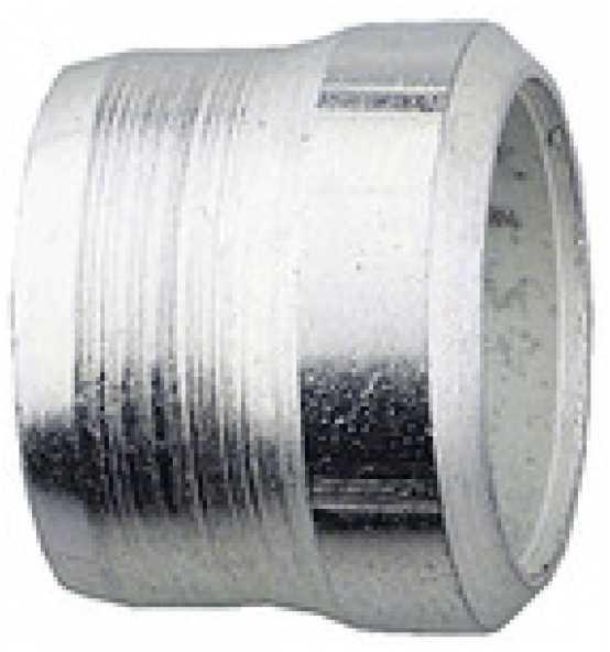 riegler-schneidring-rohr-aussen-8-mm-pn-max-100-bar-stahl-verzinkt-p1004644