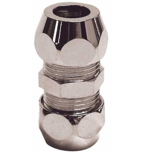 75mm OD Bowl-Form Diamant-Schleifscheibe 150 Granularit?t 75/% Konzentration