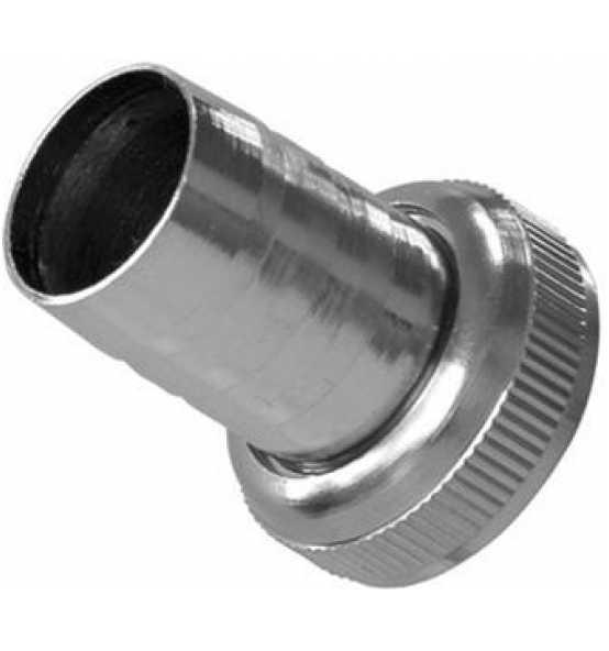 sanitop-schlauchverschraubung-3viertel-zoll-zu-verstellrohr-22162-7-p7362