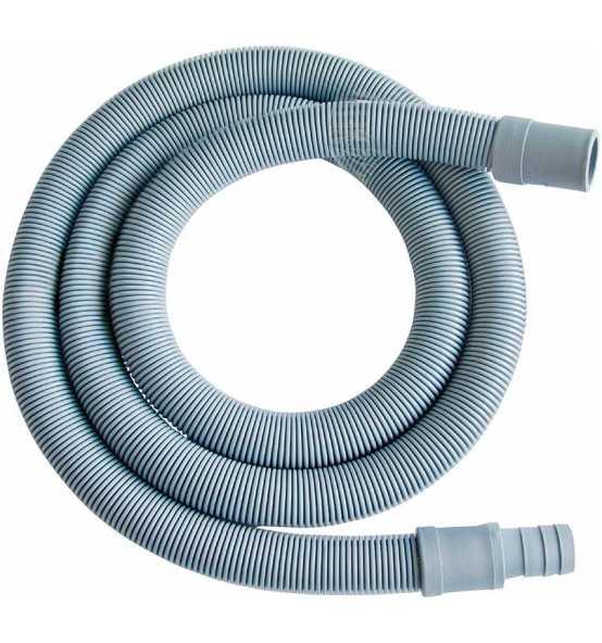 sanitop-verlaengerungsschlauch-1-5-m-zu-ga-ablaufschlauch-nr-17226-p7435