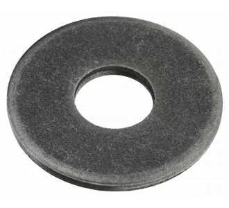 Reidl Sicherungsringe f/ür Wellen 3 x 0,4 mm DIN 471 1.4122 blank 1 St/ück