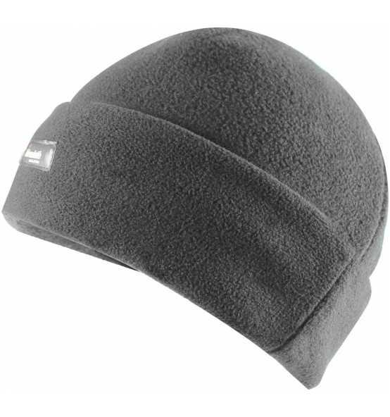 scheibler-fleece-muetze-thinsulate-einheitsgroesse-dunkelgrau-p238272