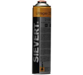 sievert-ab-gaskartusche-ultragas-380ml-p2465
