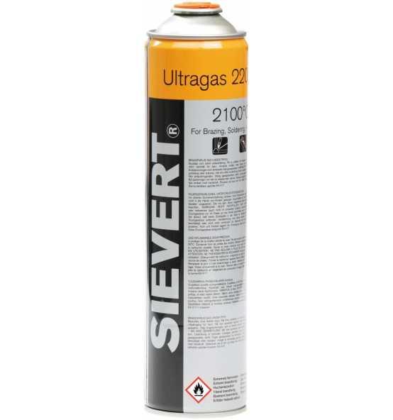sievert-ab-gaskartusche-ultragas-380ml-sievert-220583-p2465