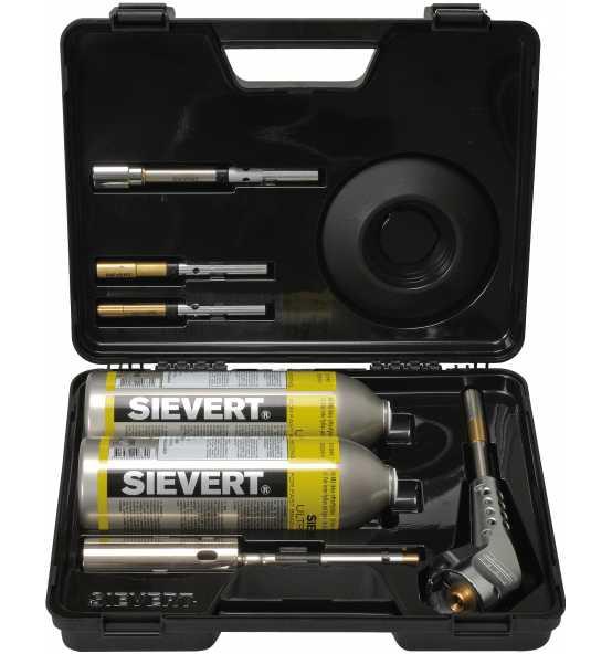 sievert-ab-loetlampe-metaljet-im-kofferset-p2462