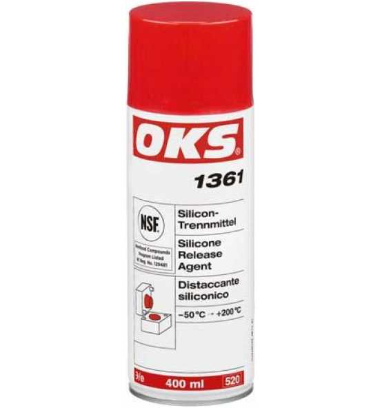 silicon-trennmittel-spray-400ml-oks-1361-p874224