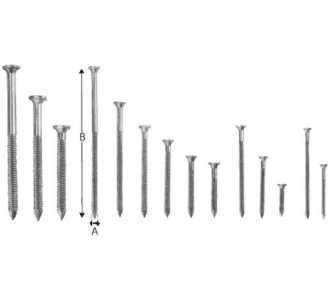 simpson-ankernagel-kammnagel-4-0-x-50-stahl-galv-verzinkt-farblos-p657527