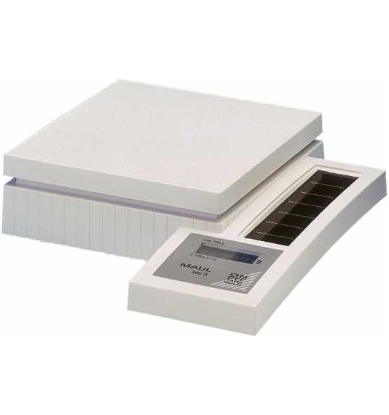 solarbriefwaage-2000-g-weiss-p205881