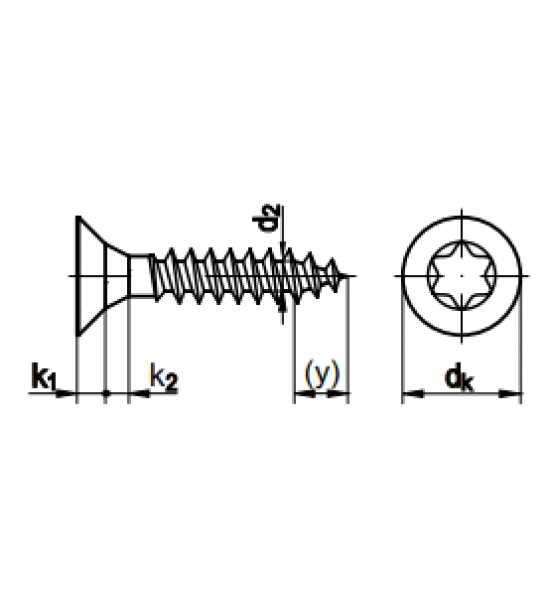spanplatten-holzbauschr-8x140-a2-blank-senkkopf-torx-p165379