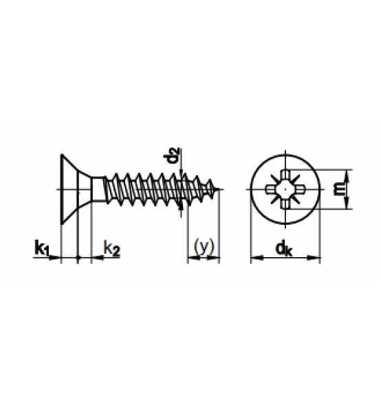 spanplattenschrauben-5x70-stahl-galv-verzinkt-gelb-chrom-senkkopf-kreuzschlitz-pozidrive-p165114