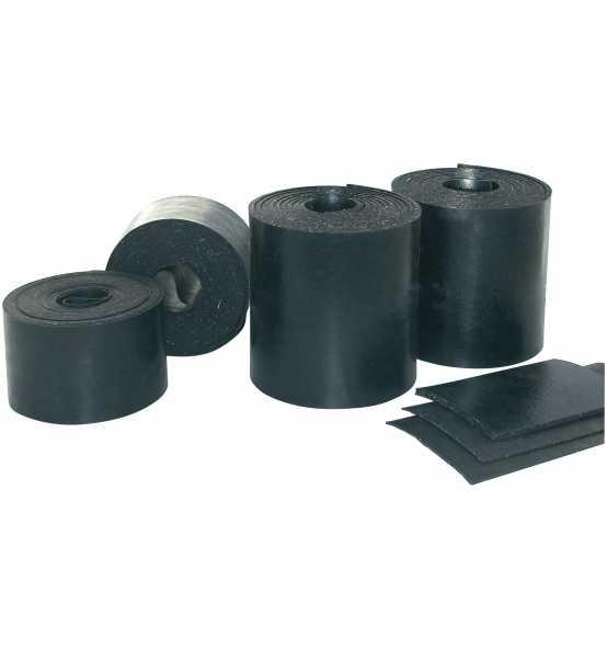 spanset-vollgummimatte-schwarz-5000x266x2-0mm-p13004