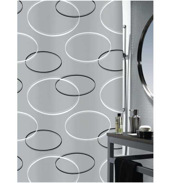 spirella-duschvorhang-anello-mauve180x200-100-polyester-p7678