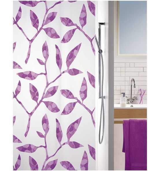 spirella-duschvorhang-clea-purple-180x200-vinyl-peva-p7698
