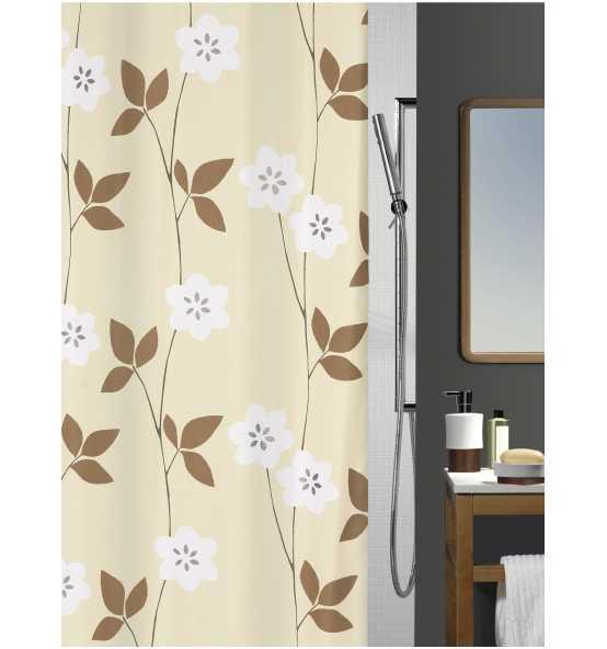 spirella-duschvorhang-felicia-cham180x200-100-polyester-p7691