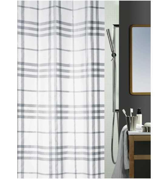 spirella-duschvorhang-karo-silver-180x200-100-polyester-p7694
