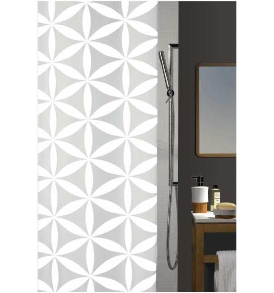 spirella-duschvorhang-rania-white-180x200-100-polyester-p7695