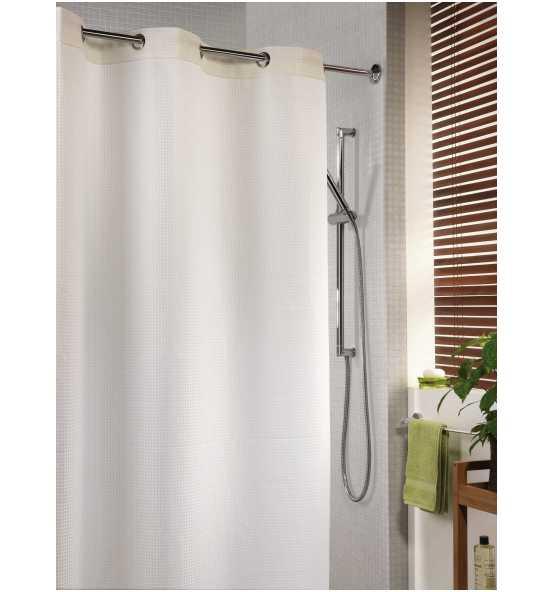 spirella-duschvorhang-waffle-white180x200-100-polyester-p7690