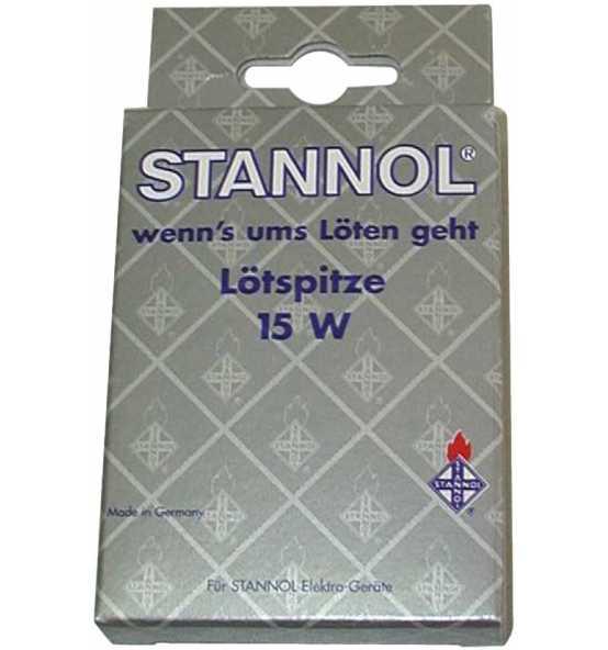 stannol-loetspitze-15-watt-p2529