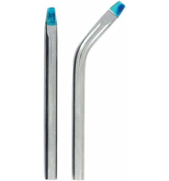 stannol-loetspitze-60-100-watt-p2536