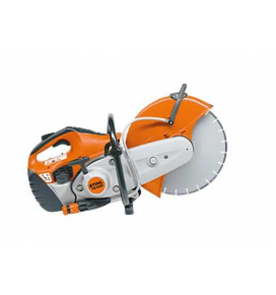 stihl-ts-420-p1038058