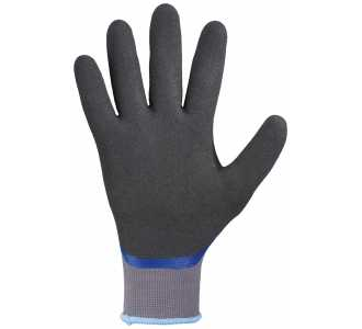 STRONGHAND Winterstrickhandschuh Forster Latex Gr 10 Airsoft