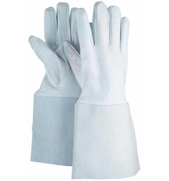 stronghand-lederhandschuh-bihar-gr-10-p218449