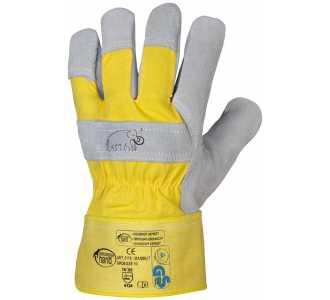 9 Funsport Airsoft STRONGHAND Handschuh Slater Gr
