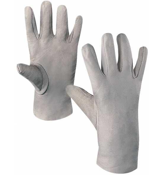 9 Bekleidung & Schutzausrüstung Funsport STRONGHAND Handschuh Slater Gr