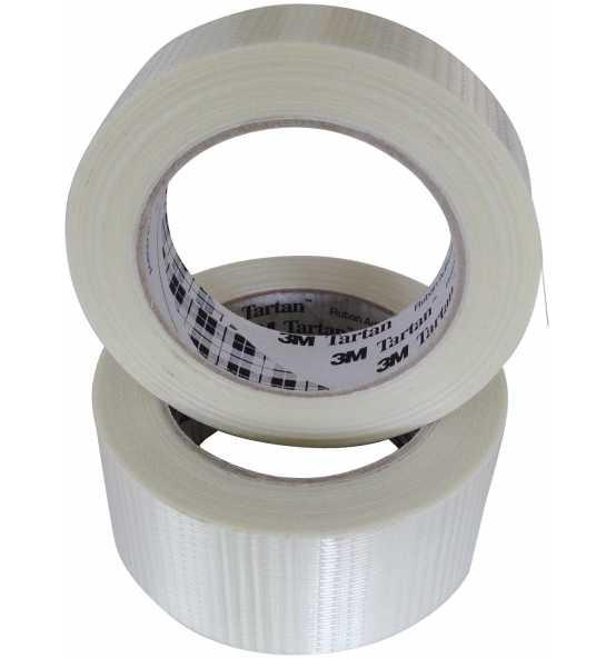 tartan-klebeband-8954-25mmx50m-transparent-3m-p13558