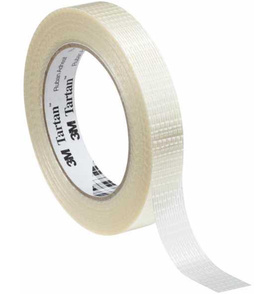 tartan-klebeband-8954-50mmx50m-transparent-3m-p13559