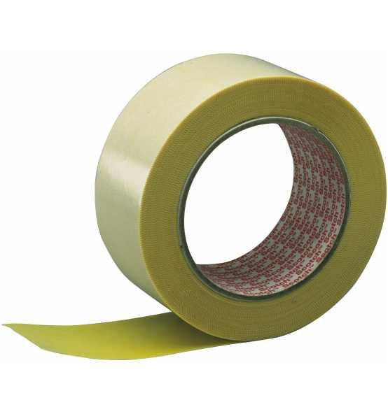 teppichklebeband-9195-50mmx25m-farblos-3m-p13585
