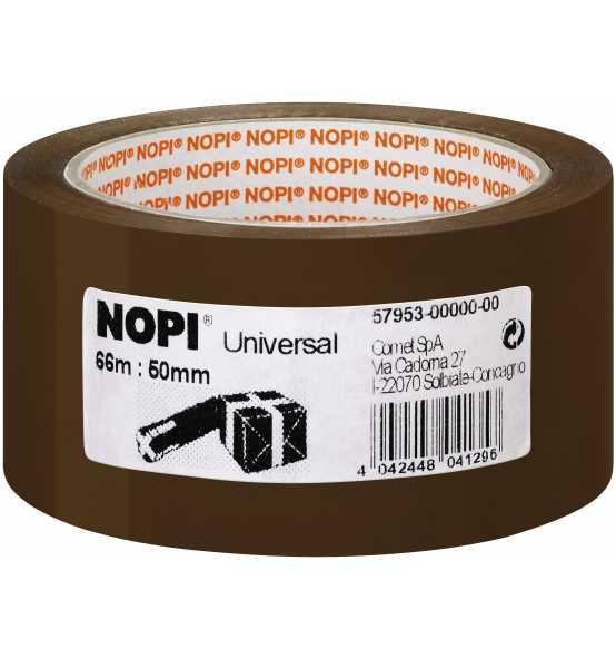 tesa-nopi-nopi-pack-universal-66m-x50mm-braun-p2195