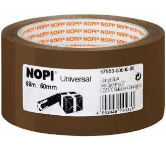 tesa-nopi-pack-universal-66-m-x50-mm-braun-p2195
