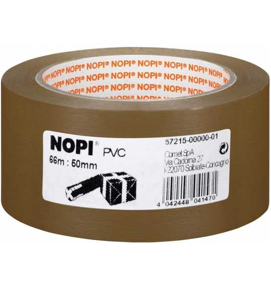 tesa-nopi-packband-nr-57215-66-m-50-mm-braun-p2199