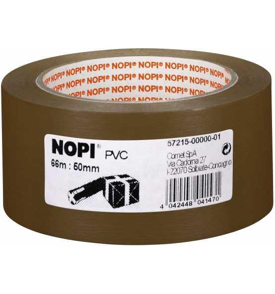 tesa-nopi-packband-nr-57215-66m-50mm-braun-p2199