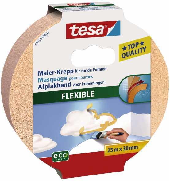 tesakrepp-25-m-x-30-mm-56362-flexible-p2176