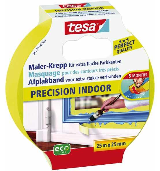 tesakrepp-indoor-25m-x-25mm-56270-p2178