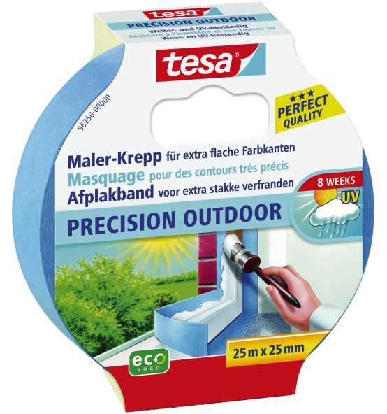 tesakrepp-outdoor-25m-x-25mm-precision-56250-p2180