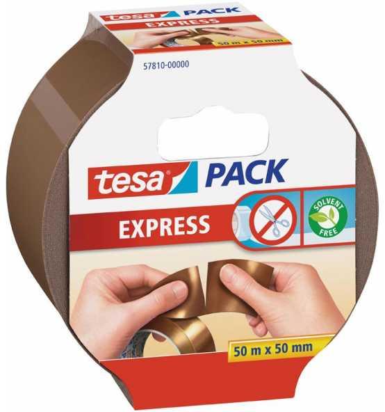 tesapack-50-m-x-50-mm-57810-braun-p2204