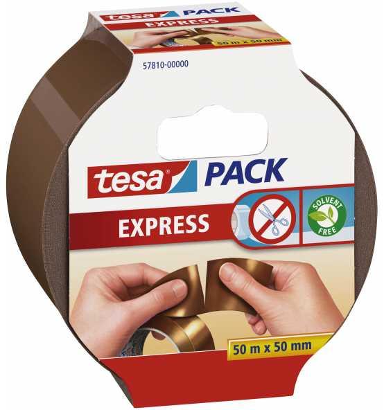 tesapack-50m-x-50mm-57804-transparent-p2205