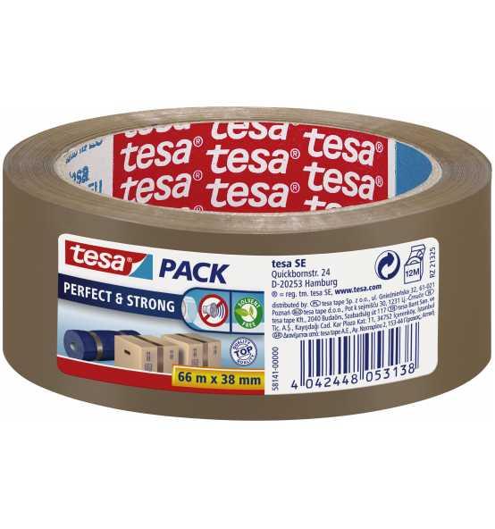 tesapack-66m-x-50mm-transparent-58142-p2203