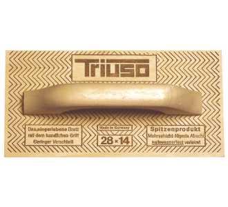 triuso-reibebrett-holz-480-mm-nr-2448t-p10750