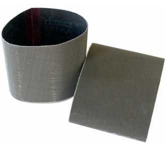 A65 3M Schleifband Trizact 237AA 100 x 289 mm