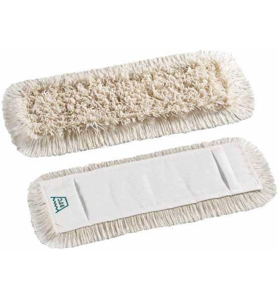 tts-cleaning-feuchtwischmop-40-cm-mit-taschen-p12506