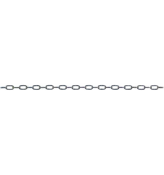 uhrkette-1-4-vermess-rolle-25-m-p14081