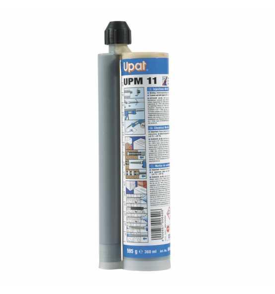 upat-injektionsmoertel-upm-11-360-p116271