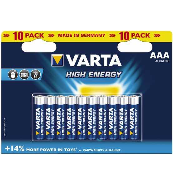 varta-alkali-high-energy-aaa-10x-blister-p3958