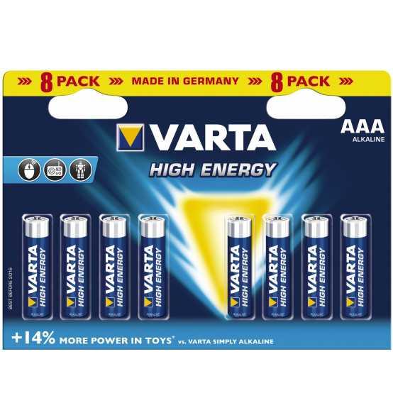 varta-alkali-high-energy-aaa-8x-bli-p3957