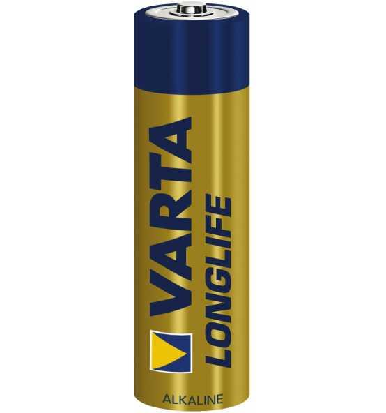 varta-alkali-longlife-extra-aa-4x-fol-p3943