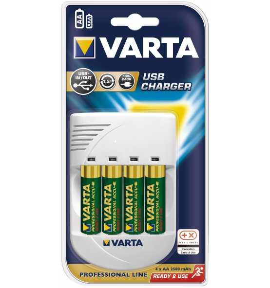 varta-lader-prof-digitalusb-ch-12v-m-4x5706-p3868